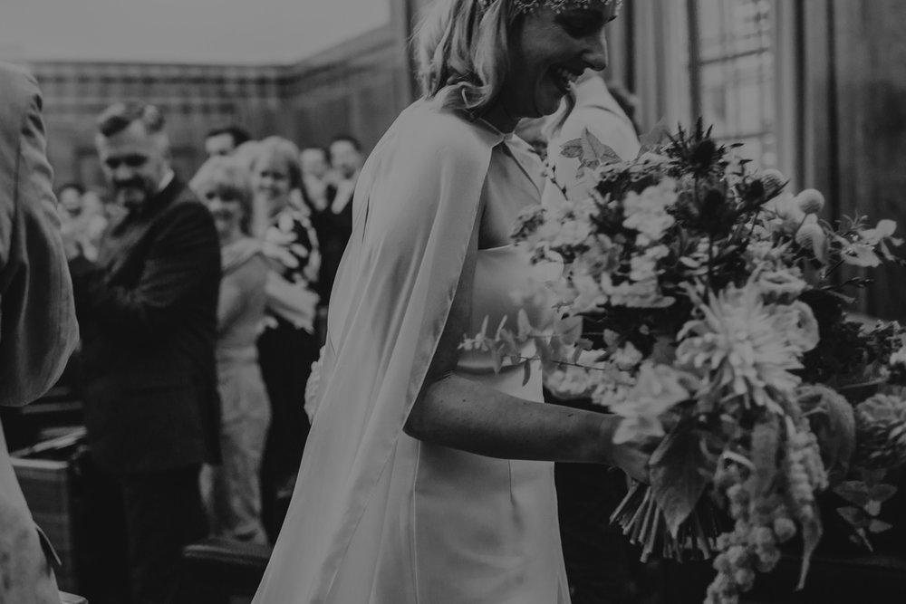 Hackney Town Hall Wedding-Lisa Jane Photography-0356.jpg