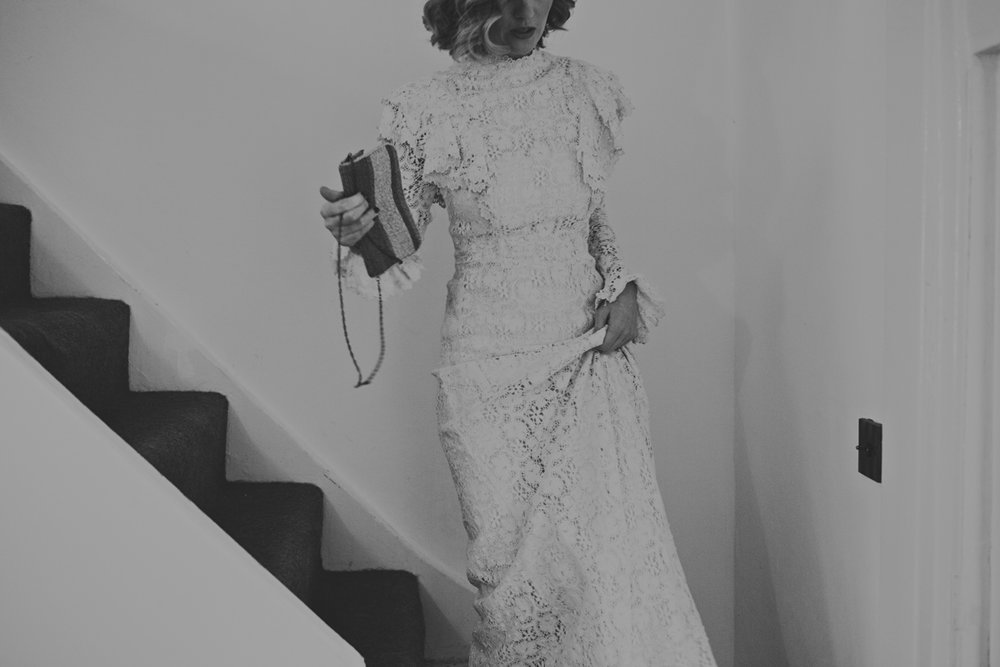 M&S-Asylum London Wedding-Lisa Jane Photography-060.jpg