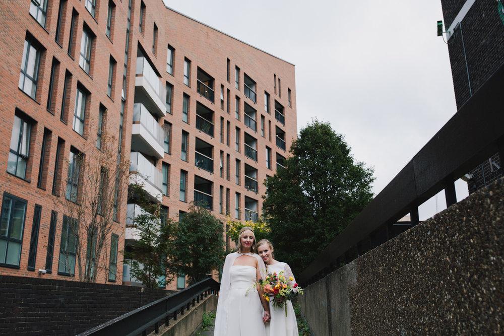 Hackney Town Hall Wedding-Lisa Jane Photography-0695.jpg