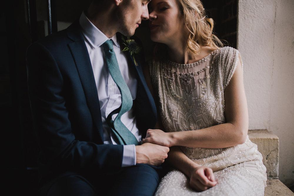 Emily & Matt-Trinity Buoy Wharf Wedding-358.jpg