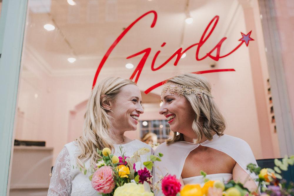 Hackney Town Hall Wedding-Lisa Jane Photography-0669.jpg