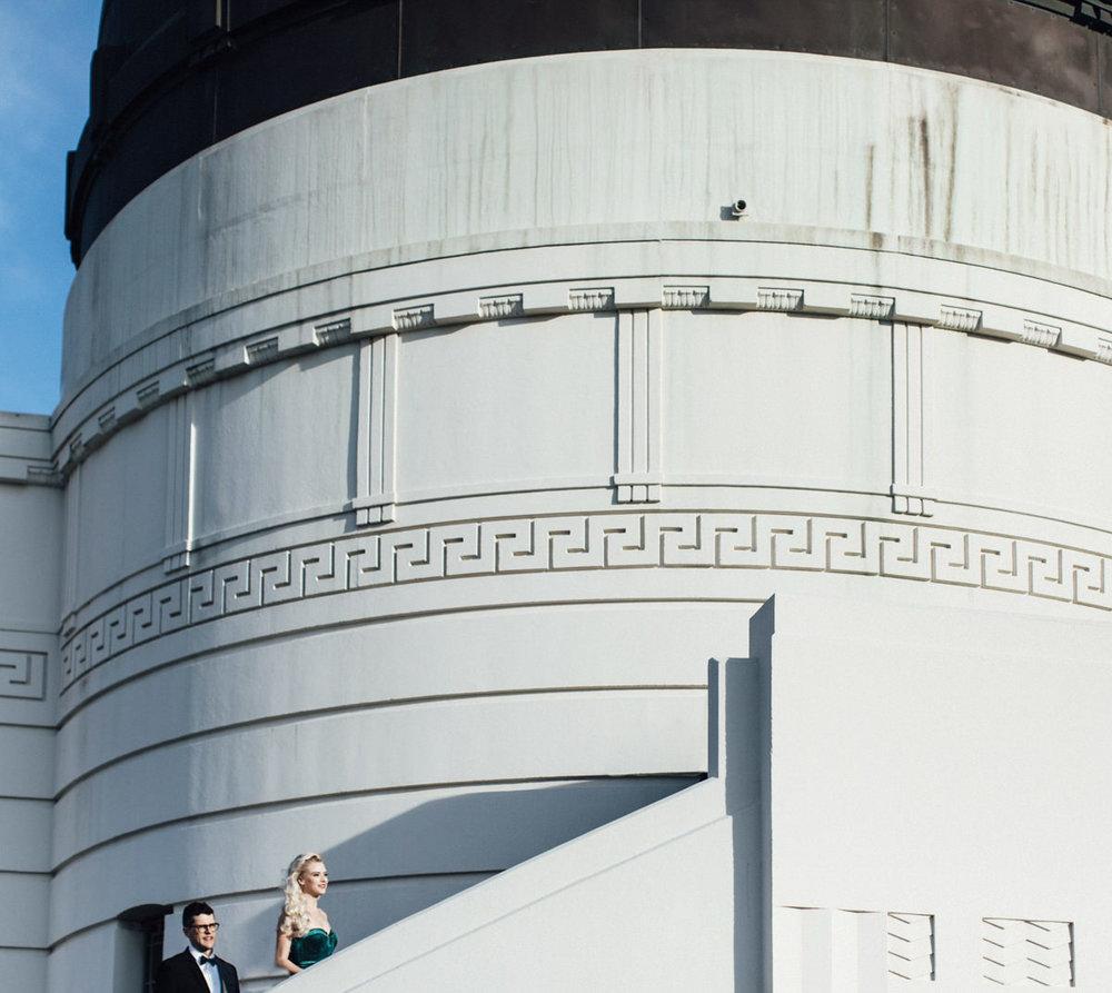 caitlin-evan-griffith-observatory-0161.jpg