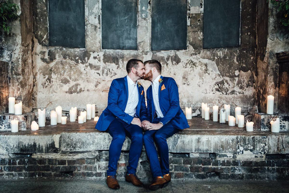 db-asylum-wedding-peckham-septemberpictures-0046.jpg