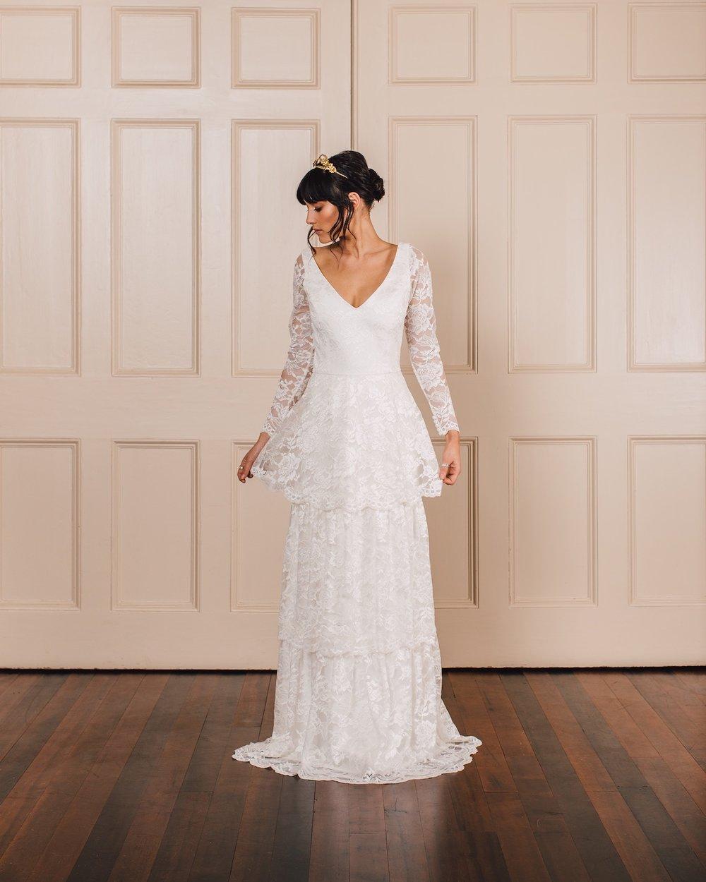 Story Of My Dress Look Book 18 (3 of 74) 2400x3000.jpg