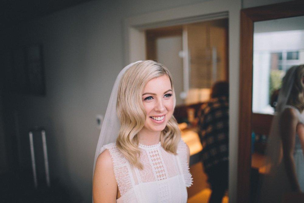 Portraits Cool Bridal Hair and Make-Up12.jpg