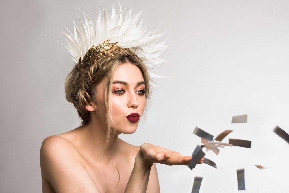 Portraits Cool Bridal Hair and Make-Up6.jpg