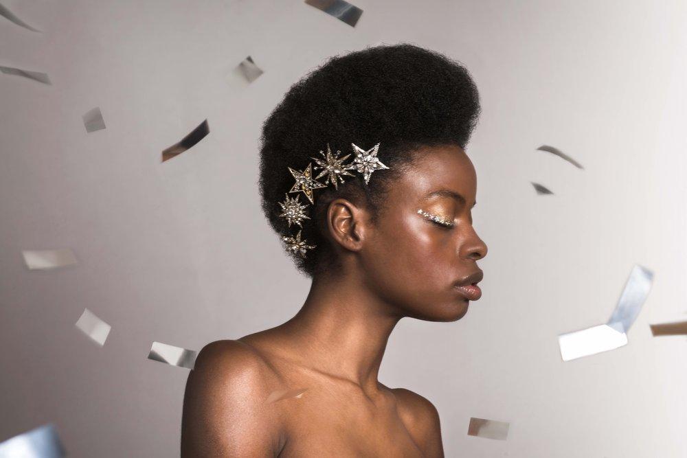 Portraits Cool Bridal Hair and Make-Up5.jpg