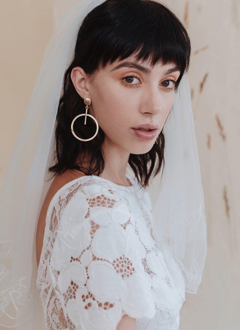 Portraits Cool Bridal Hair and Make-Up3.jpg