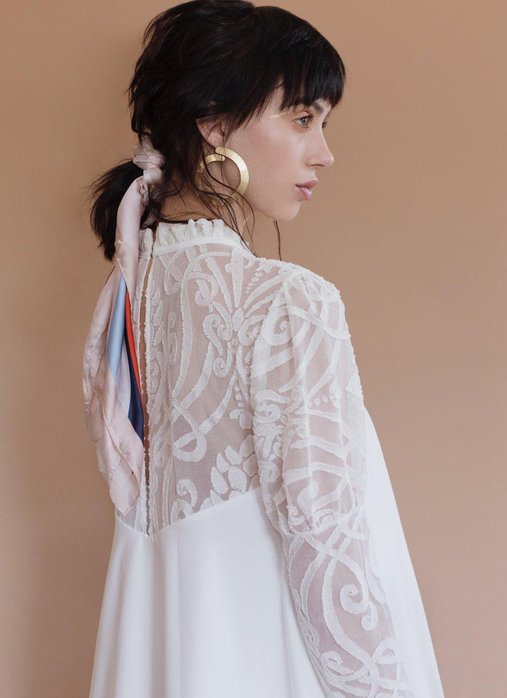 Portraits Cool Bridal Hair and Make-Up2.jpg