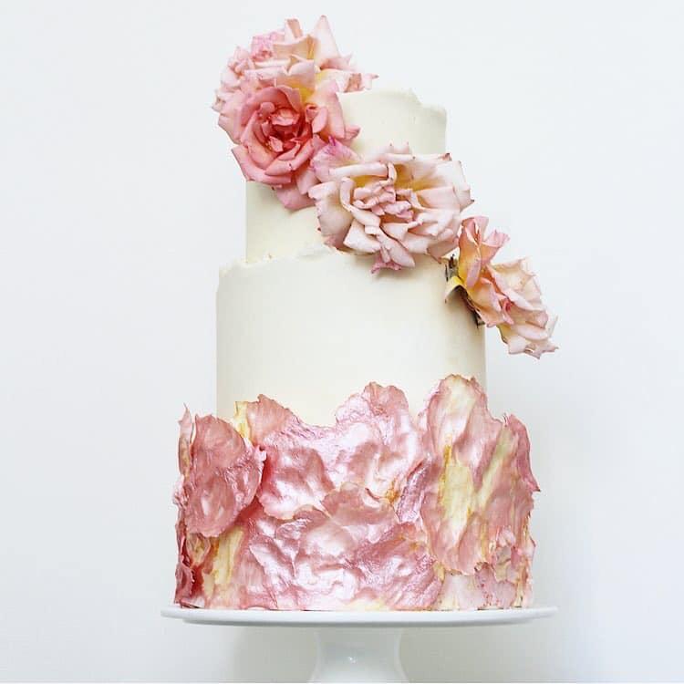 BETH HAXBY CAKES (1).jpeg