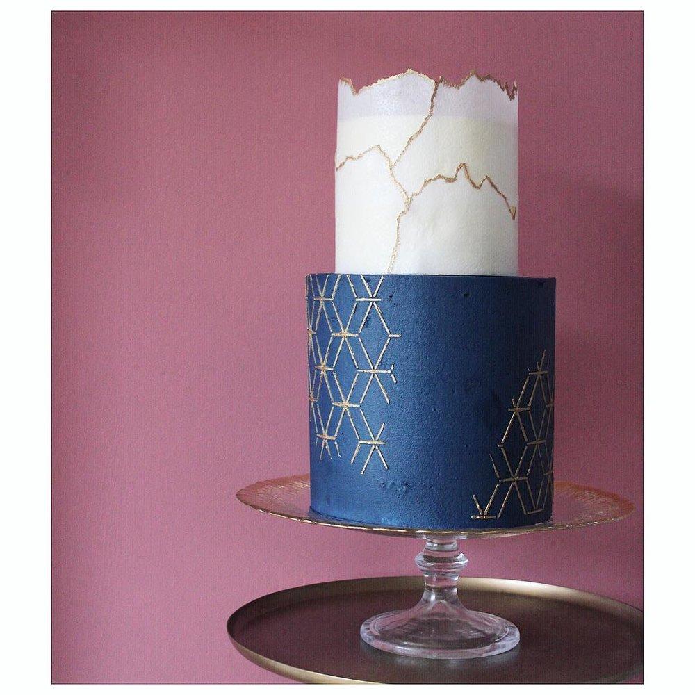BETH HAXBY CAKES (1).jpg