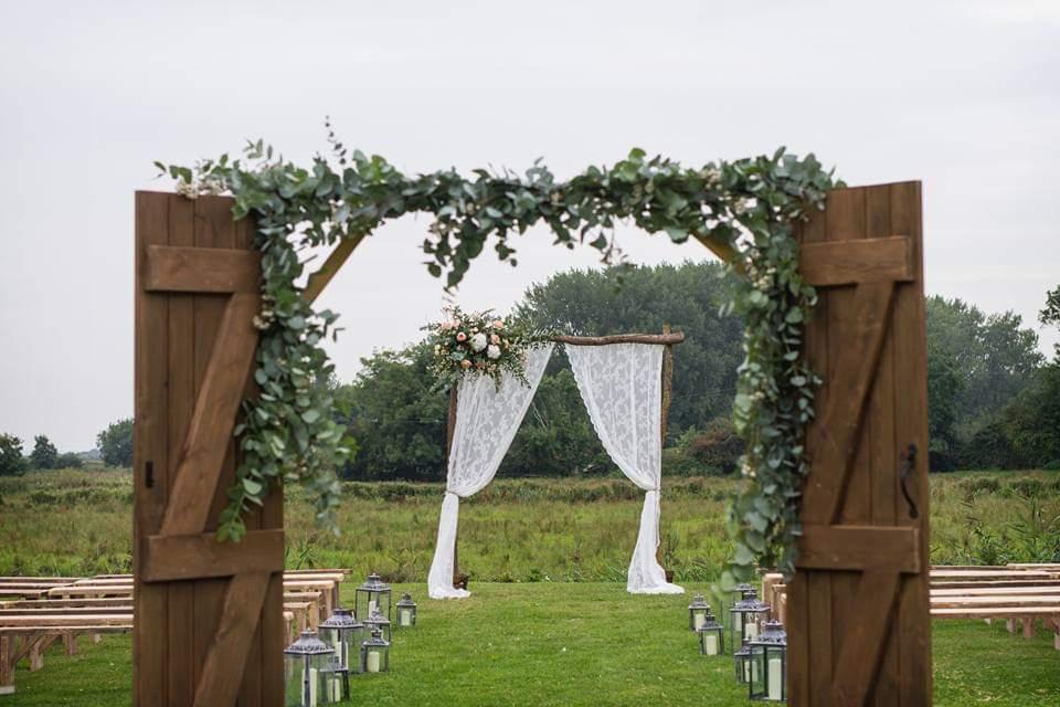 DECADENCE WEDDINGS (2).jpg