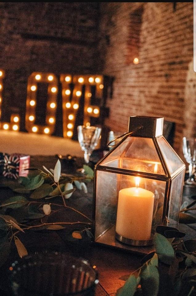 DECEDANCE WEDDINGS (7).jpg