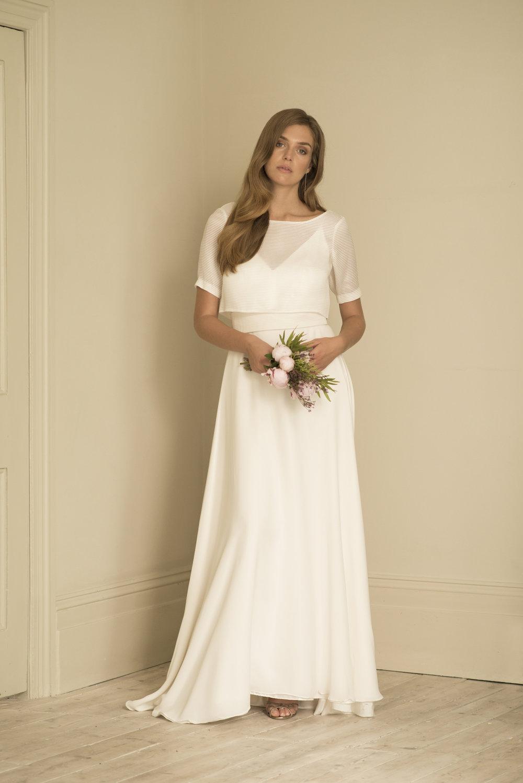 Andrea Hawkes Minimalist bridal8.jpg