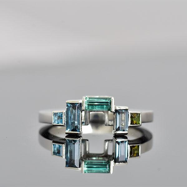 London Rocks Jewellery10.jpg
