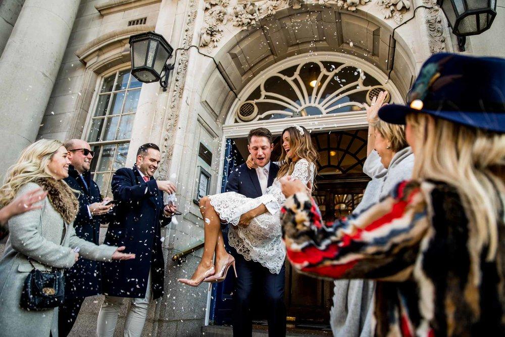 Richard Murgatroyd Photography - London Wedding Photographer - Most Curious Fair Blog -0013.jpg