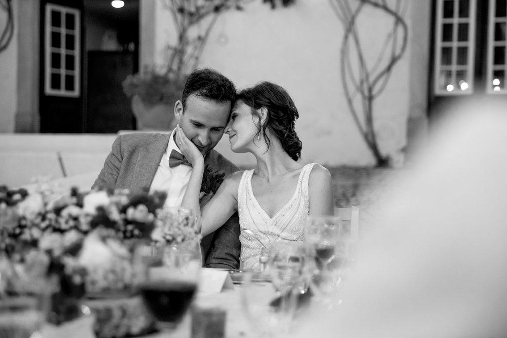 Richard Murgatroyd Photography - London Wedding Photographer - Most Curious Fair Blog -0016.jpg