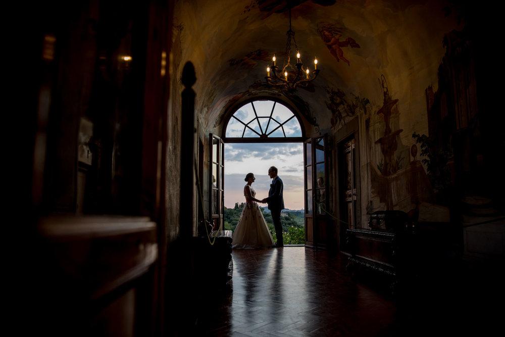 Richard Murgatroyd Photography - London Wedding Photographer - Most Curious Fair Blog -0006.jpg