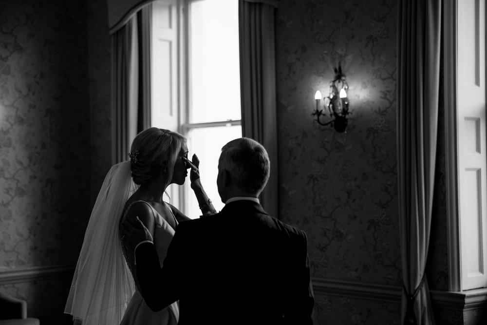 Richard Murgatroyd Photography - London Wedding Photographer - Most Curious Fair Blog -0009.jpg