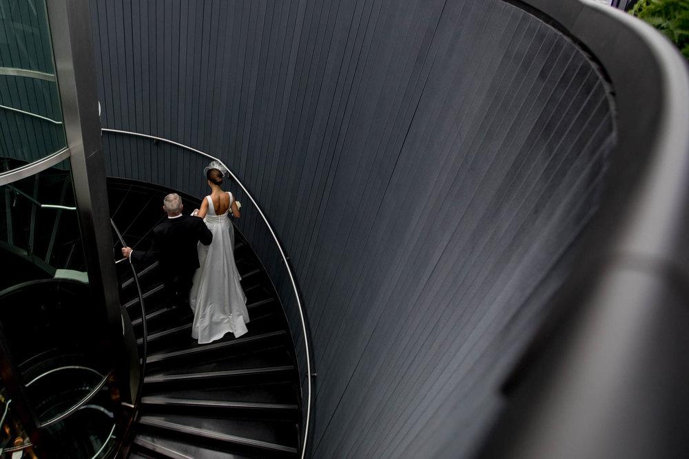 Richard Murgatroyd Photography - London Wedding Photographer - Most Curious Fair Blog -0011.jpg