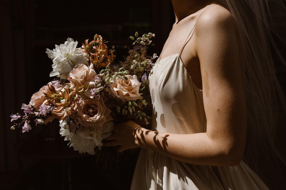 Bloaum Studio Wild Florals9.jpg
