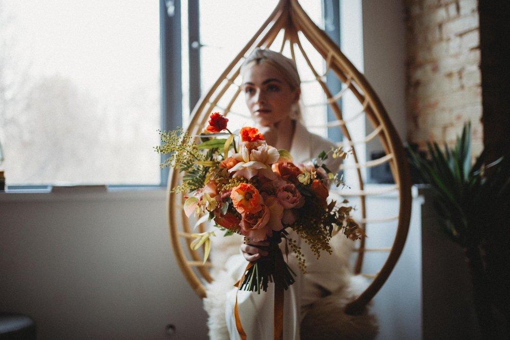 Bloaum Studio Wild Florals5.jpg