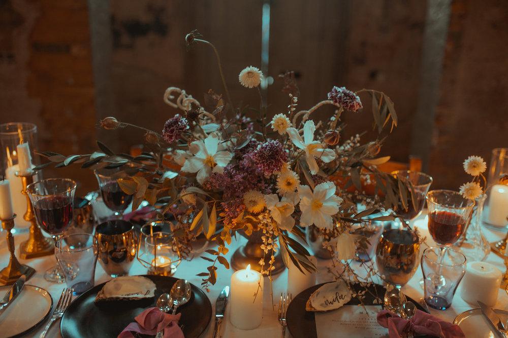 Bloaum Studio Wild Florals1.jpg