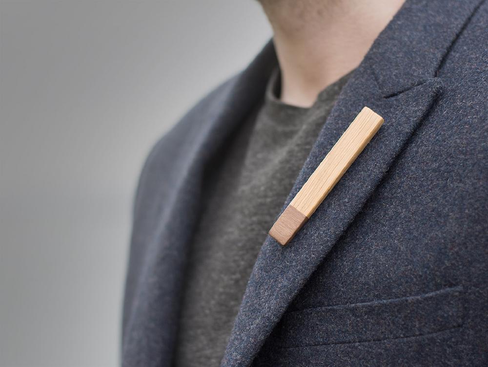 Pin by  Man Pins