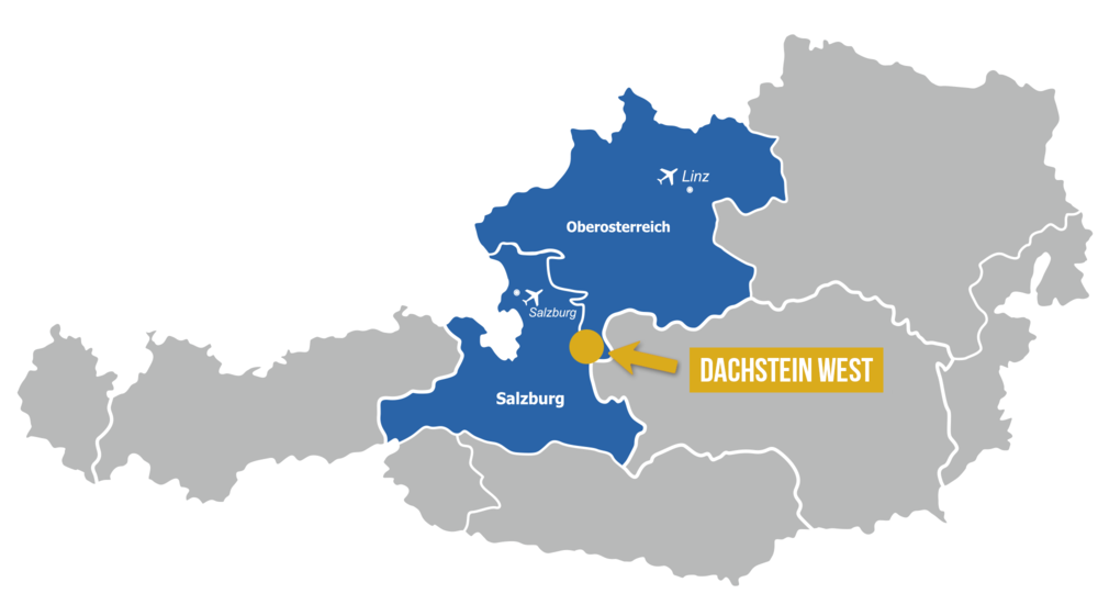 Dachstein West.png