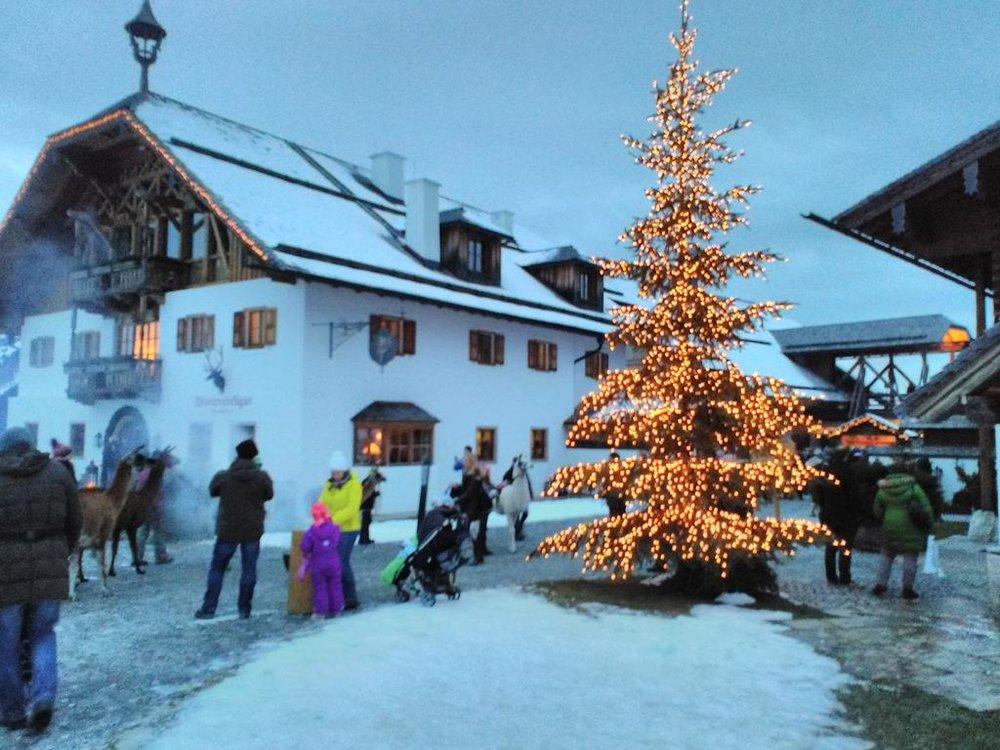 town christmas.jpg