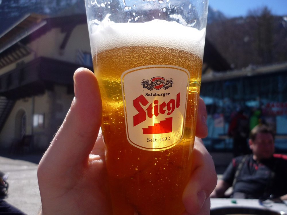 local brew.JPG