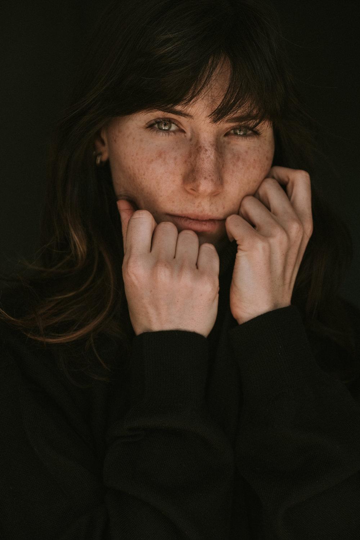 Martina Caprotti
