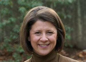Donna Behr DPT, MS, PRC