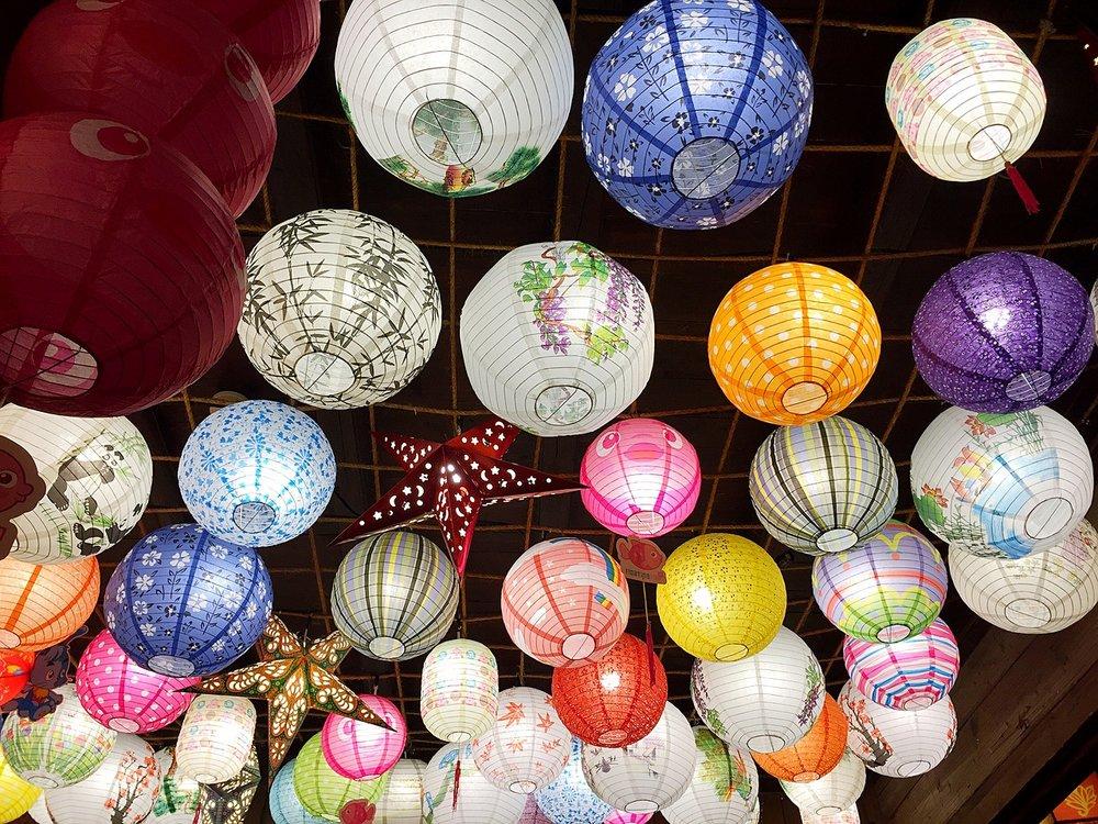 china-2223809_1280.jpg