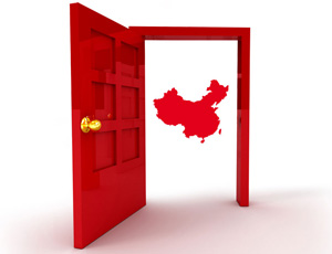 China-Open-Door.jpg