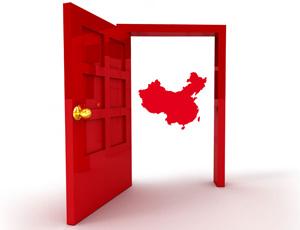 China-Open-Door.jpg