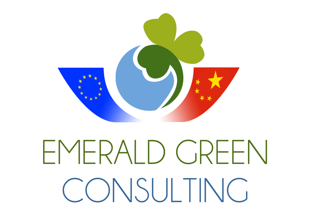 Emerald Green Consultancy