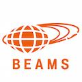 beams.png