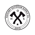 Hatchet-Outdoors-Supply.png