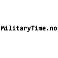 militarytime.png