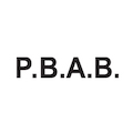 PBAB.jpg