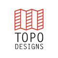 Topo-Designs.png