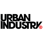 Urban-Industry.png