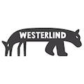 Westerlind.png