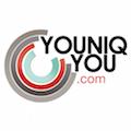 Youniq-You.png
