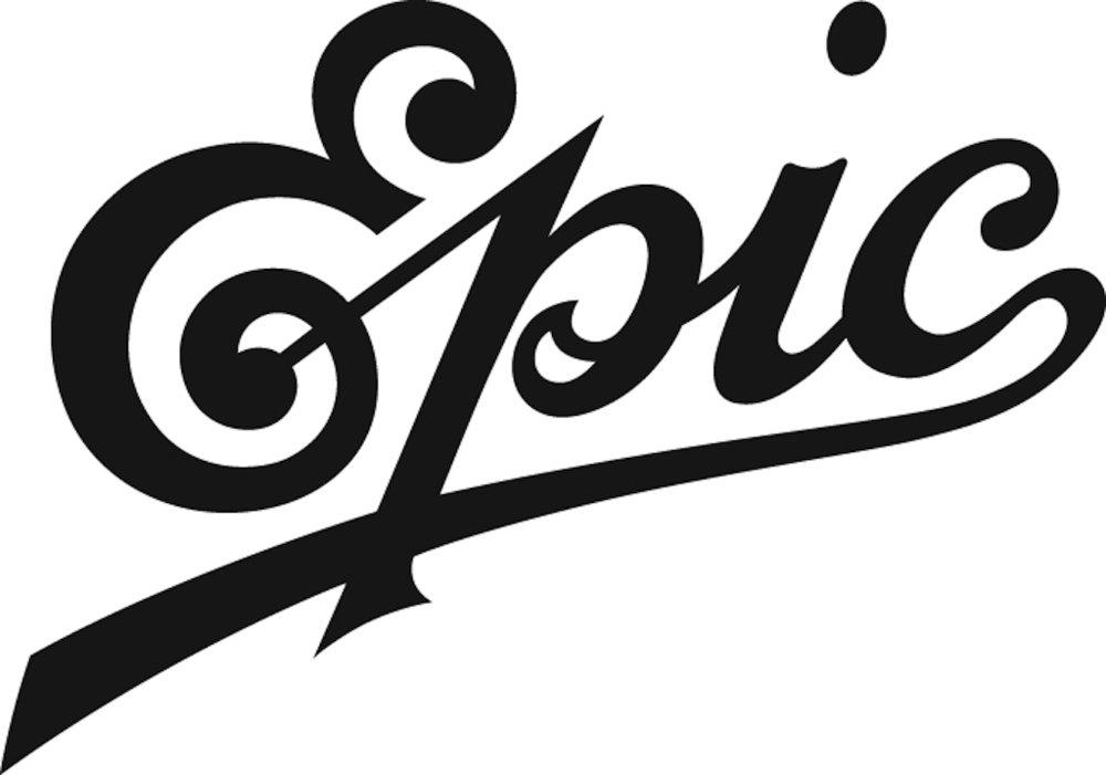 Epic-Logo-1024x768.jpg