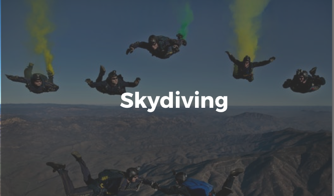 skydiving.png
