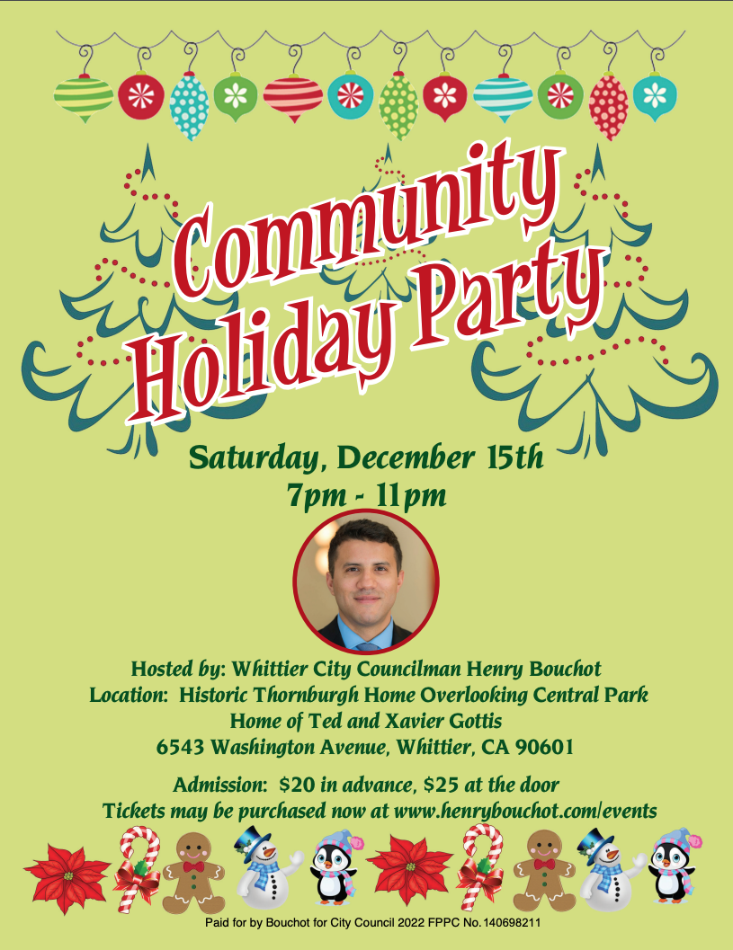 Community Holiday Party Final JPEG.png