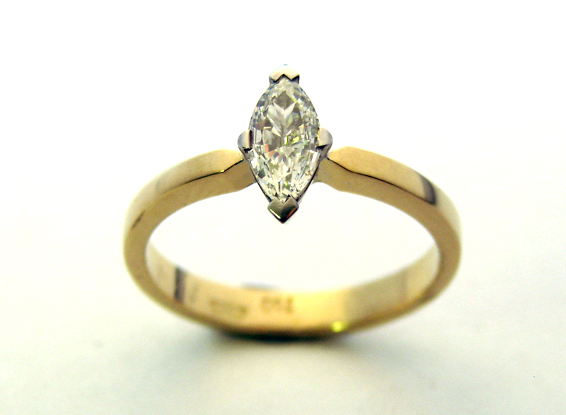 Marquise Engagement Ring.jpg