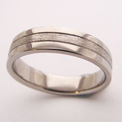Palladium Wedding RIng with scratch centre.jpg